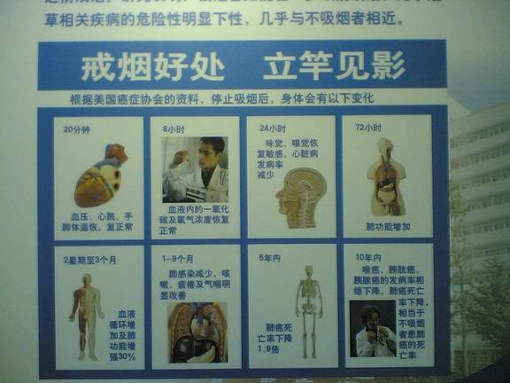 北京医院的错别字.. - szspider - 张春晖的博客...