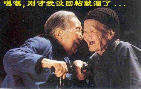 又逢九重阳     (原) - yunhe65 - yunhe65的博客