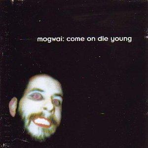 青春为什么那么迷人?——评Mogwai的《Come On Die Young》 - 丁小云 - 丁小云的博客
