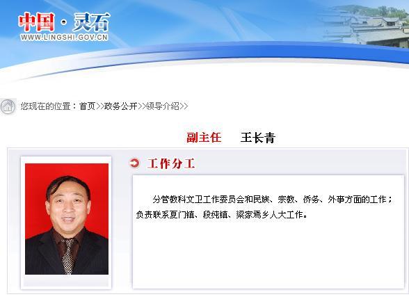 山西:县官办公司开发房产 逃税3500万-张洪峰  - 张洪峰 - 张洪峰