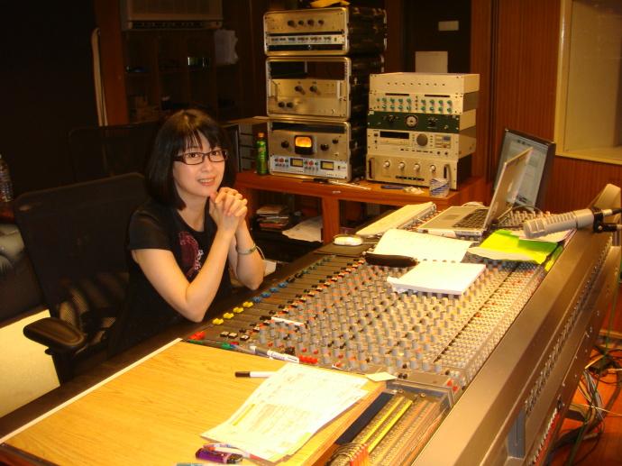 炎夏就要來臨 - 孟庭苇 - 歌手孟庭苇的博客