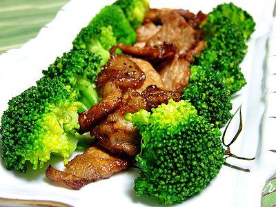 变着花样吃猪肉,酱香菇肉(10道简易的猪肉菜) - 可可西里 - 可可西里