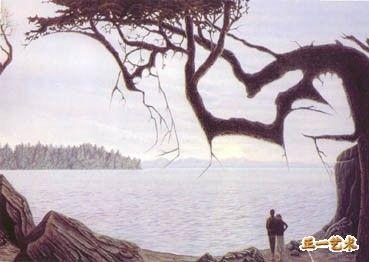 心理学图片大全---- - o℃ 的浪漫 - し梦の飘渺
