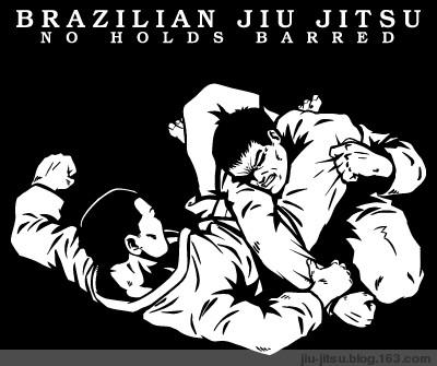 巴西柔术腰带段位分为少儿组及成年组