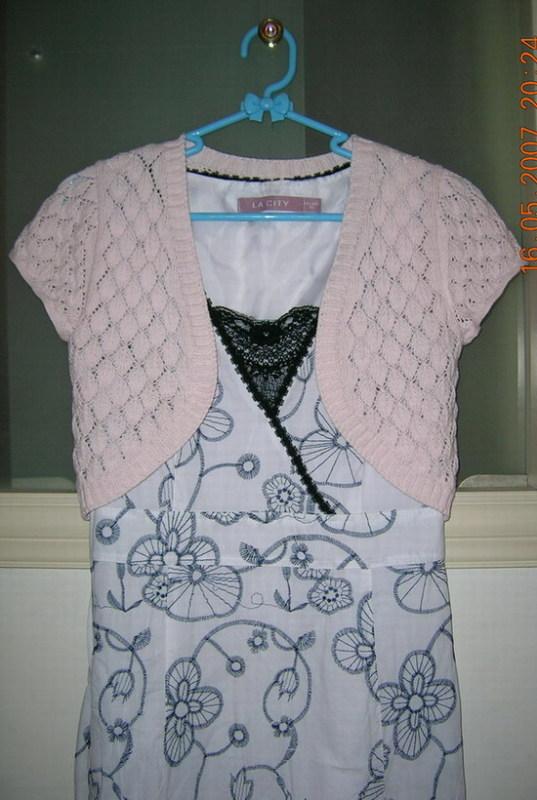 圆摆披肩和几件流行的毛衣 - 叶飘香 - 叶飘香的博客