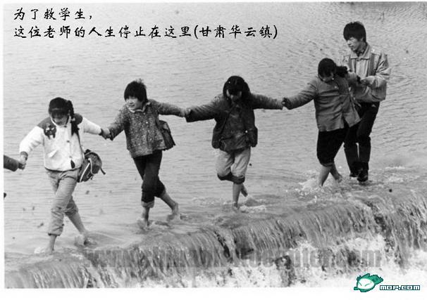 感叹当今世界-让我看了不禁颤抖的图片 - 卢俊兴葫芦山莊 - 卢俊兴葫芦山莊