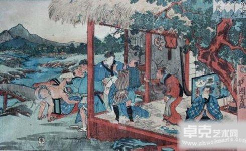 日本侵吞世界的阴谋之路(第二弹) - 陈伟 - 麻辣日本史