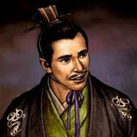 秦二世(前230年—前207年,在位时间前209年—前207年,赵胡亥,秦始皇第十八子,太子扶苏的弟弟7年, - zyltsz196947 - zyltsz196947的博客