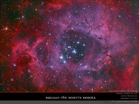 值得回味的一次 - starrynight12 - 星空影像坊
