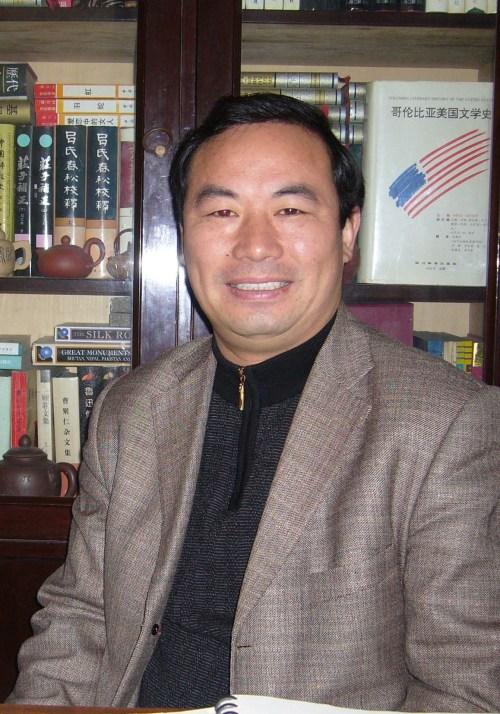11月22日 刘仁文《冤案是如何造成的》 - 西单三味书屋 - 西单三味书屋的博客