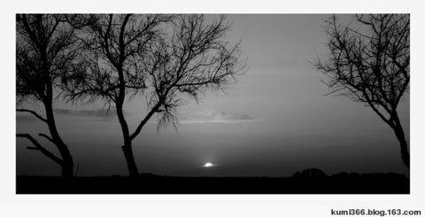 Black and White - kumi366 - kumi366的博客