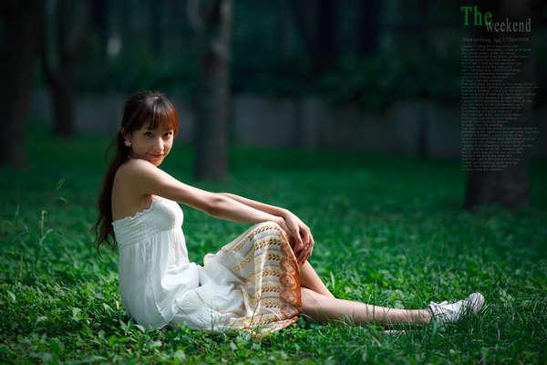 我对你的思念穿过黑夜,来到白天 - 冬季恋歌 - 红枫叶
