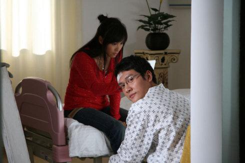 日记 [2008年04月24日] - 冯绍峰 - 冯绍峰の部落格