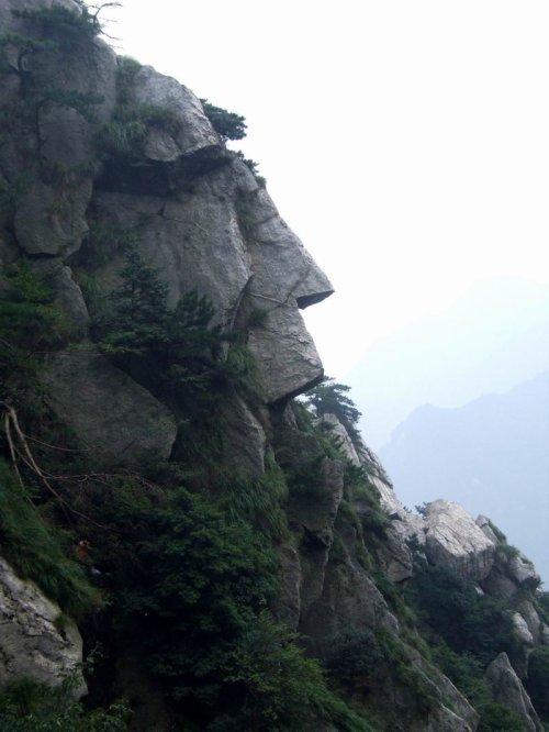 人文庐山 - congcaie - 望海楼的博客