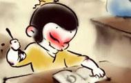 点击图片,观看[Aniwow!2009]宣传片4