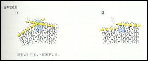 引用 夏薇翻译—叶儿串串 - 水若 - 满溪流水香的博客