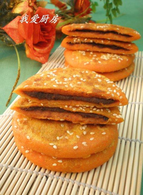 21种方法为你全力打造营养早餐计划(土豆饼)