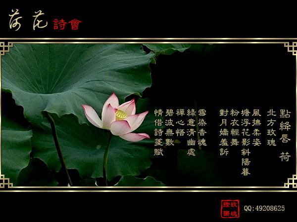 2010年5月17日 - 长城的博客