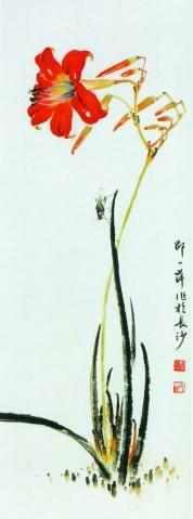 闹春(诗一首) - 渝州书生 - 渝州书生