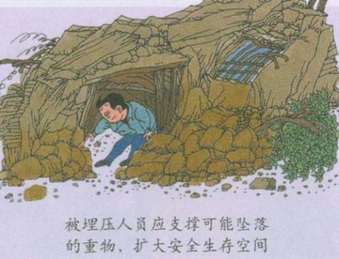 地震时10大技巧 - 蓝色幻影love - 安~....