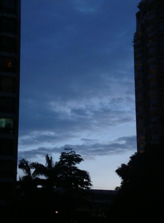 云朵朵 - SARA - JUST  SARA