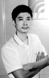 《武汉晨报》专访周小川:小众音乐才是音乐的最前方(转) - hongqi.163blog - 另一个空间
