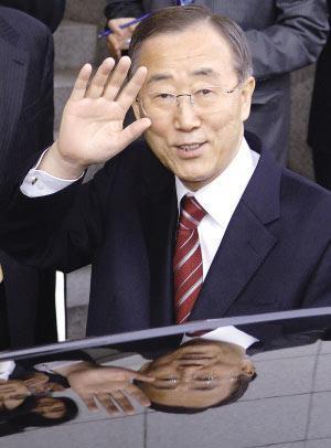 出席与不出席北京奥运开幕式的世界各国领导人名单 - 苗得雨 - 苗得雨:网事争锋