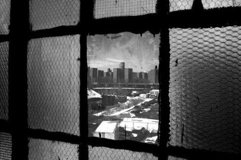 剪辑 - dylanqiu1986 -      dylan的后花园