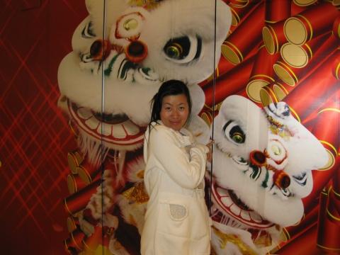 再聚 - 中国芭比娃娃~林中精灵 - 中国芭比娃娃~林中精灵的博客