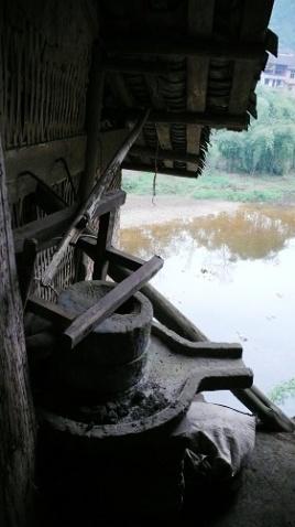 过新年-龙华古镇(四) - 白玛 - 白玛的博客