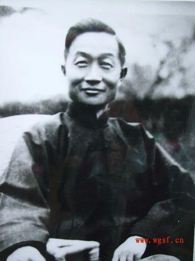 谁是现代中国第一号圣人 - 摩罗 - 摩罗的博客