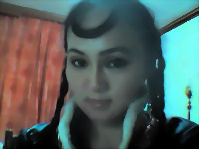 族女孩发型_蒙古族女孩头环_蒙古族女孩绘画_蒙古族 ...