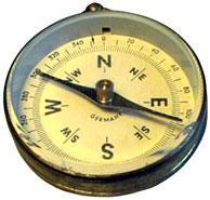 指南针 - zyltsz196947 - zyltsz196947的博客