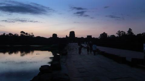 映日荷花的时光 - 明明 - 梁明明的blog—光影之河