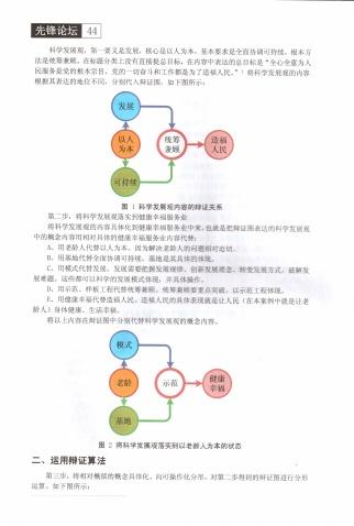 国务院发展研究中心《县域经济》发表:试用数学工具学习实践科学发展观 - 核育论 - 核育论的博客