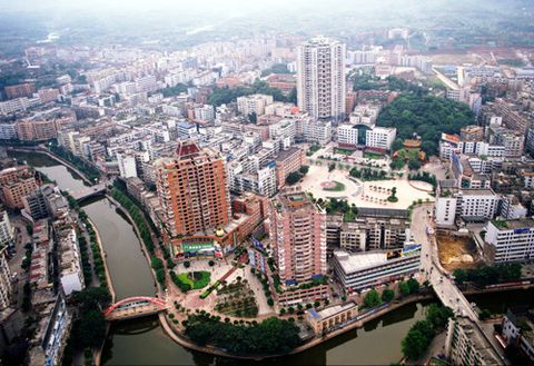 璧山人均_璧山枫香湖儿童公园