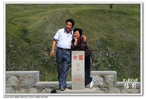 【盘点2007】 驴行足迹(一) - xixi - 老孟(xixi)旅游摄影博客