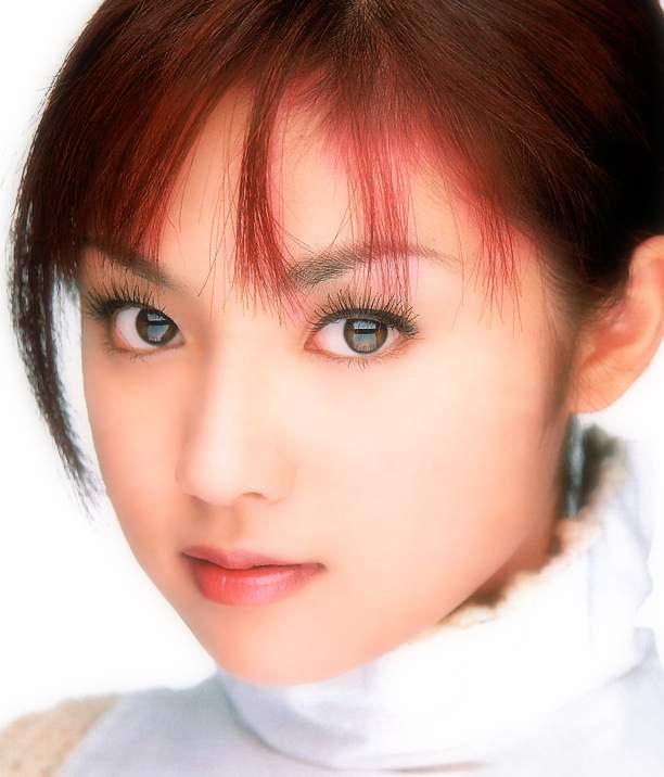 (小说连载)找对女人再上床(8)ZT - 股坛教主 - gutanjiaozhu的个人主页
