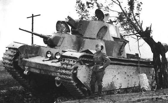 三头六臂 的怪物 t 35坦克 qdgdg的日志 网易