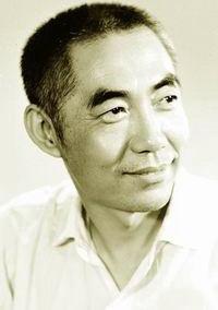 御用柏杨之死,令人哭、笑、不、得 - 裴钰 - 裴钰的旅游与文化思考