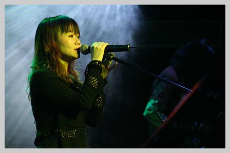 新民歌运动5周年纪念演出图集(二) - hongqi.163blog - 另一个空间