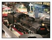 日本第一条铁路怎样建成的 - 陈伟 - 麻辣日本史