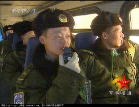 雪豹0.12/8空气压缩机开关怎么接线
