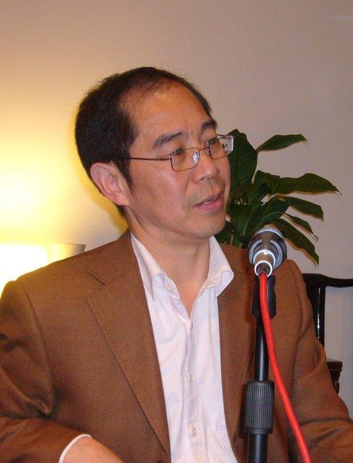 10月4日蔡定剑《中国政治体制改革的现状、阻力及动 - 西单三味书屋 - 西单三味书屋的博客