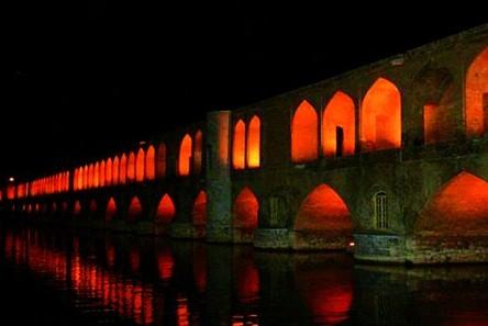 全球12座最壮观桥梁 中国占5座 - 绿眉毛 - 弘扬舟船文化 传承海洋文明