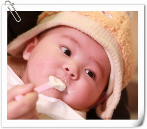2008年12月27日 - 子硕 - 子硕的博客