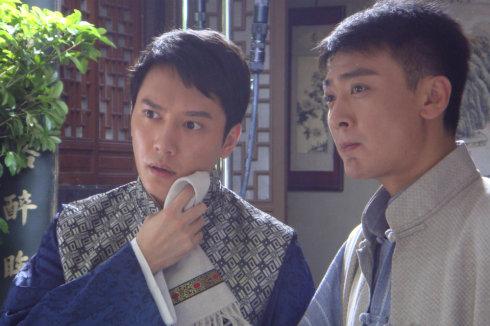日记 [2008年06月02日] - 冯绍峰 - 冯绍峰の部落格