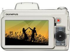 至少20倍光变 打鸟专用热门长焦相机推荐 - 张飞 - wuhan47139的博客