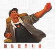 杨石头好文共赏5:国际盲流游击队 - 杨石头 - 杨石头网易分舵