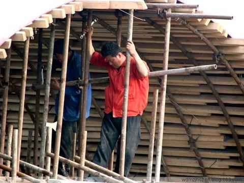 建设中 - MOMO - MOMO的博客